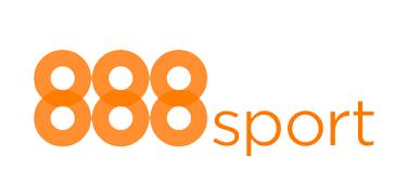 888Sport Sportwetten Erfahrungen – Erfahrungsbericht 2018