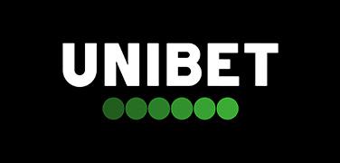 Unibet Sportwetten Erfahrungen – Erfahrungsbericht 2018