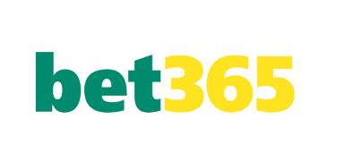 bet365 Sportwetten Erfahrungen – Erfahrungsbericht 2018