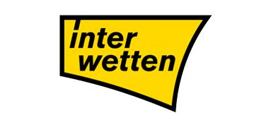 Interwetten Sportwetten Erfahrungen – Erfahrungsbericht 2018