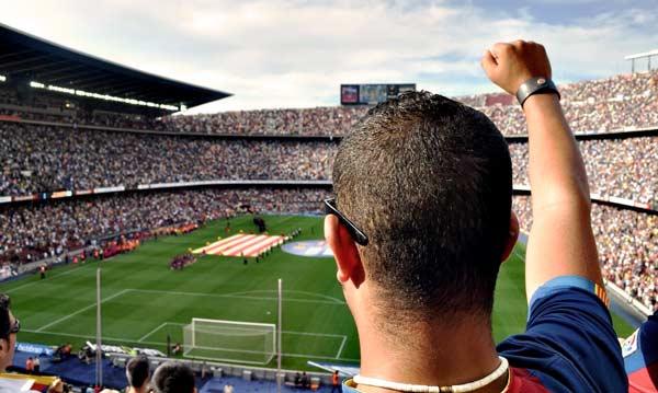 Onlinewetten Sportwetten