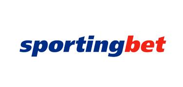 Sportingbet Sportwetten Erfahrungen – Erfahrungsbericht 2018